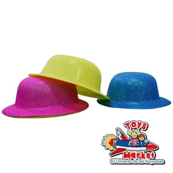 Sombreros 1803