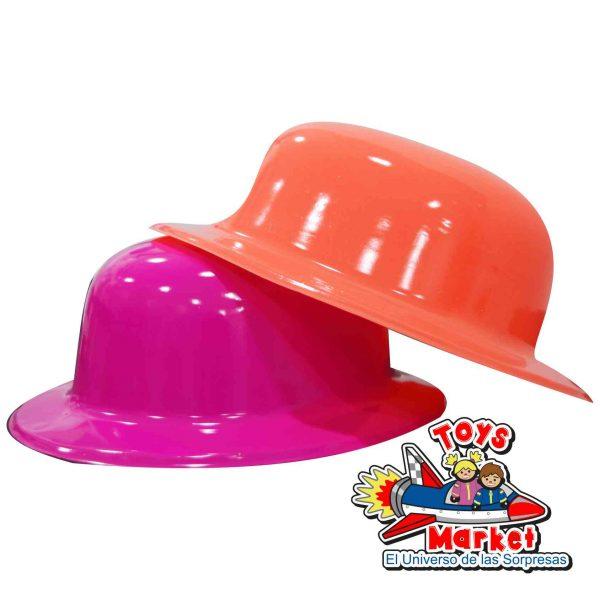 Sombreros 1805