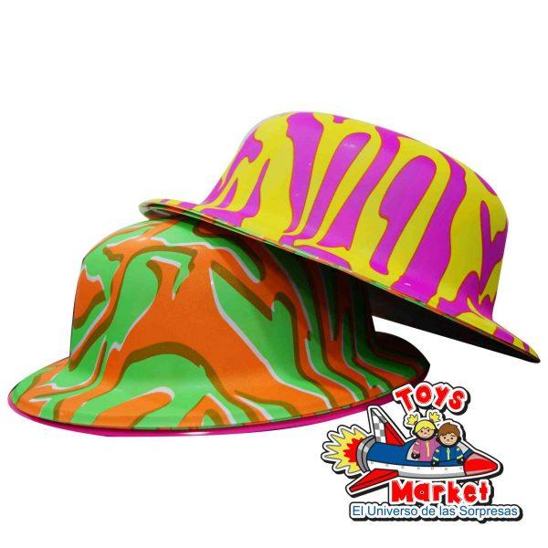 Sombreros 1806