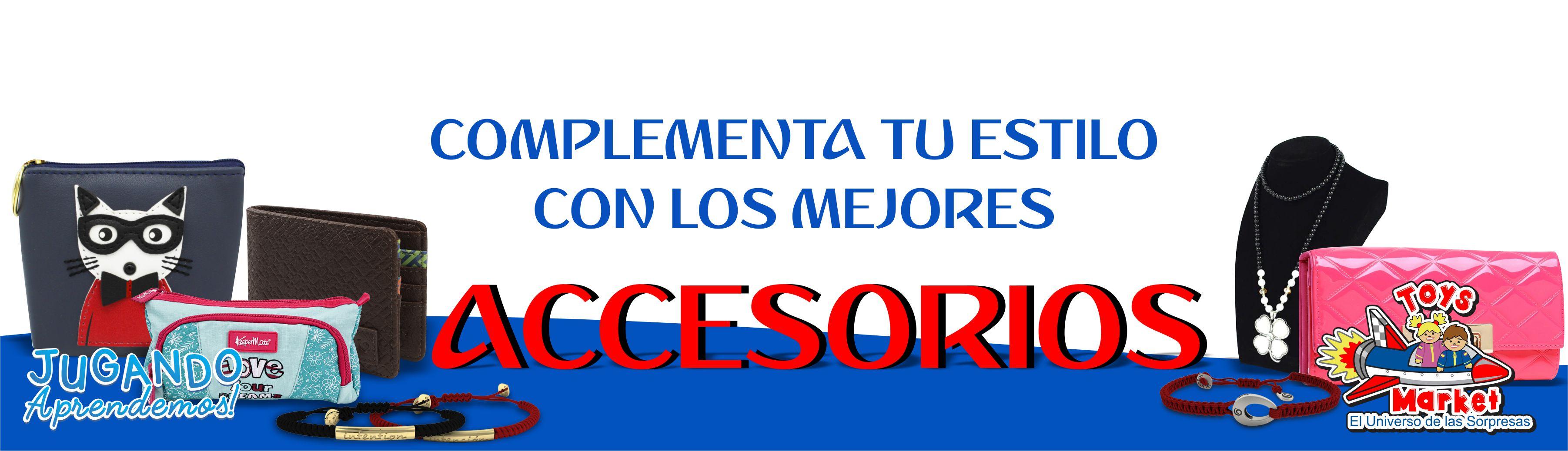 banner ACCESORIOS 1