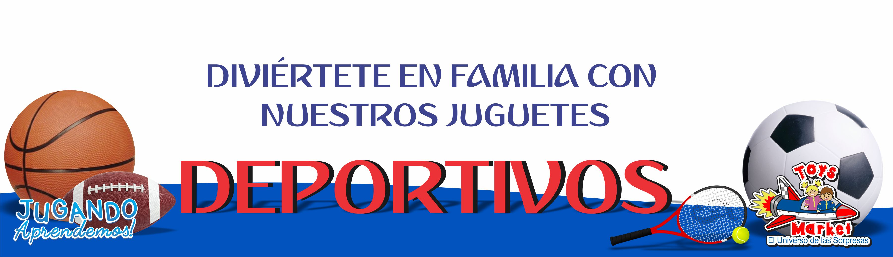 banner DEPORTIVOS 1