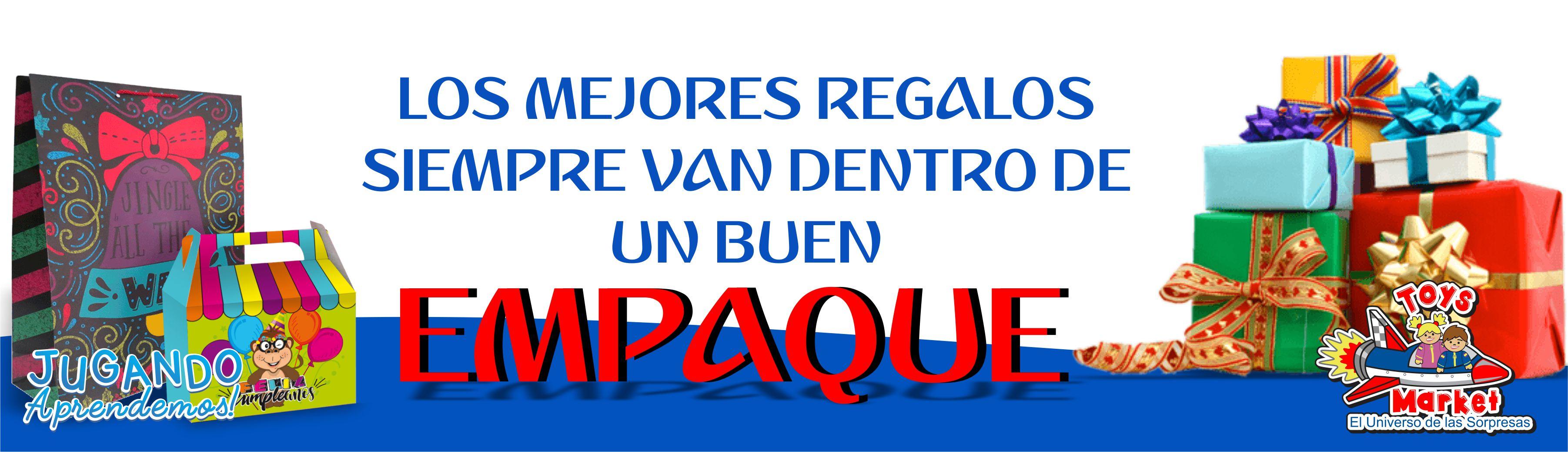 banner EMPAQUES 1