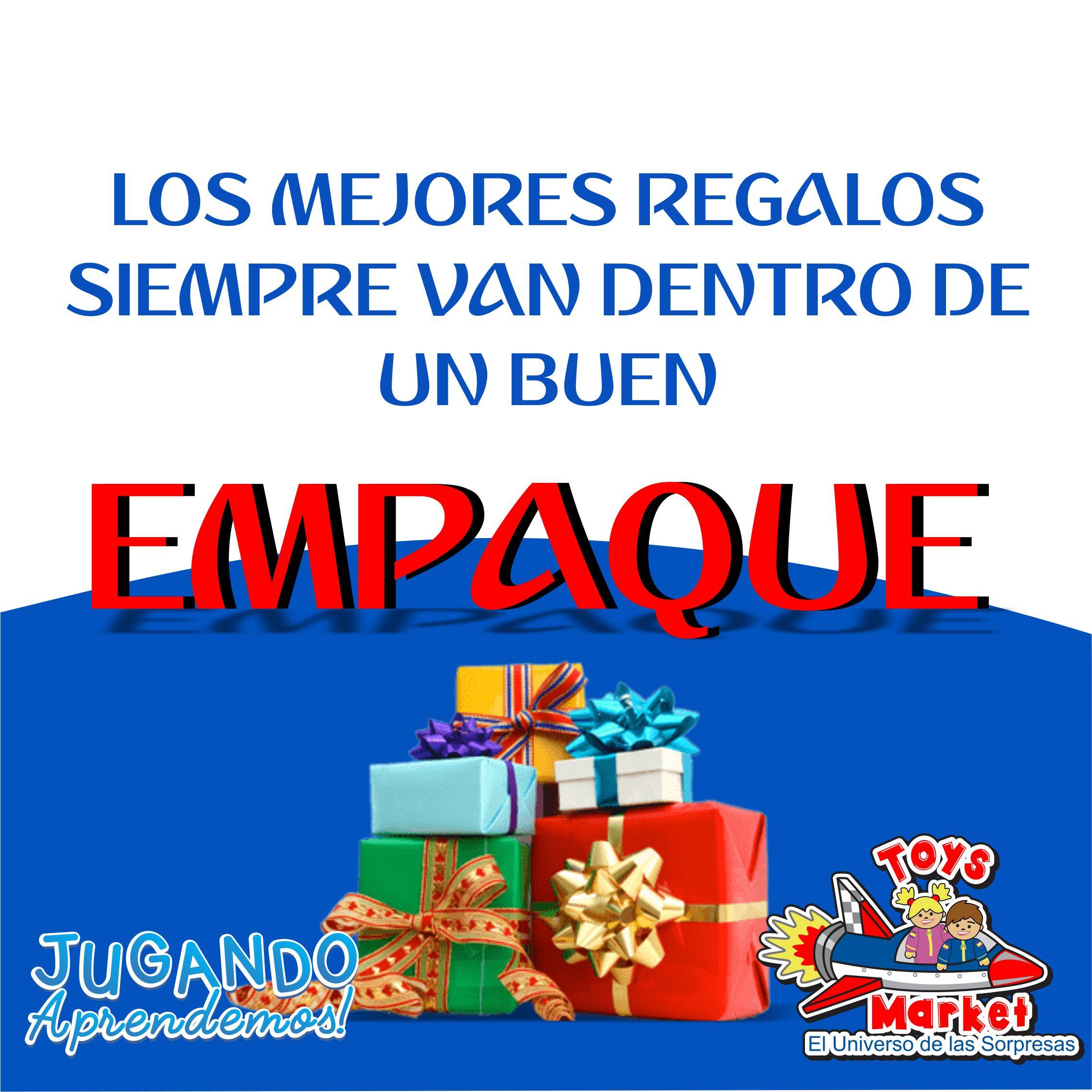 banner EMPAQUES 2