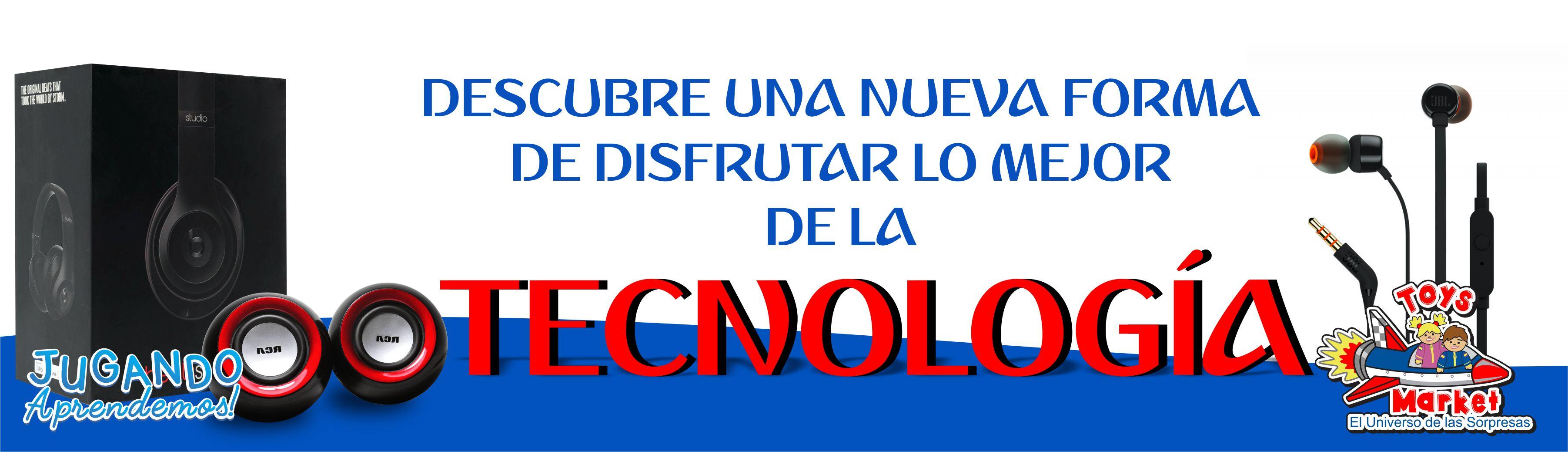 banner TECNOLOGIA 1