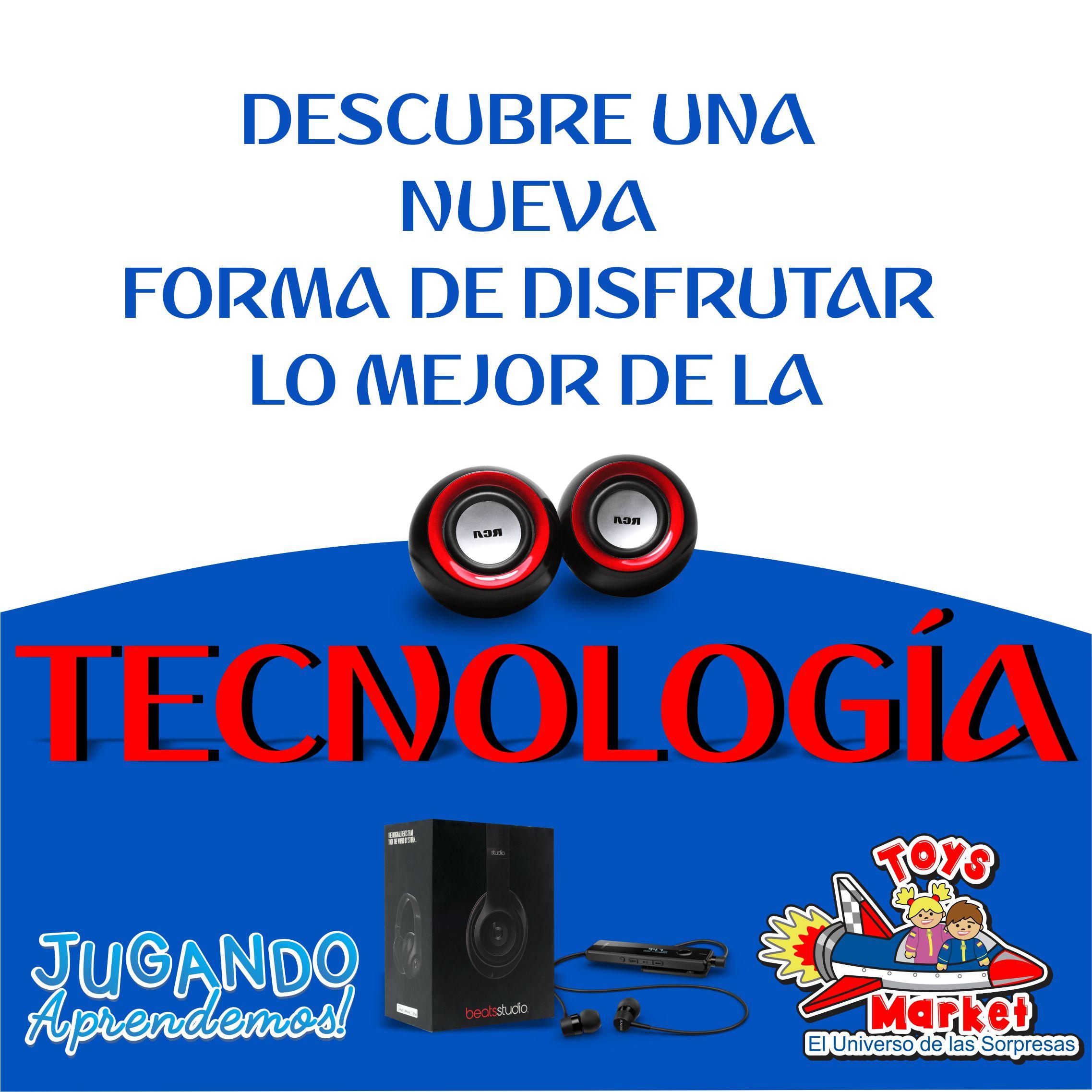 banner TECNOLOGIA 2