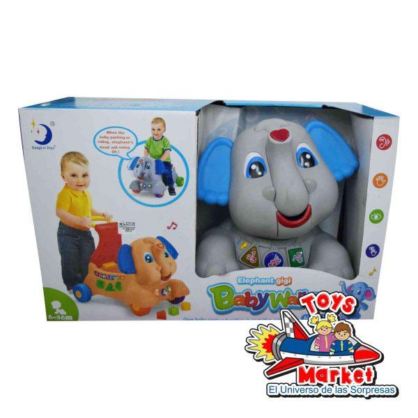 productos Toys Market 1801