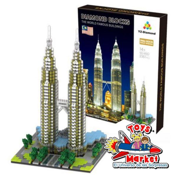productos Toys Market 18011
