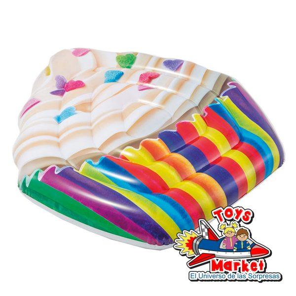 productos Toys Market 18019