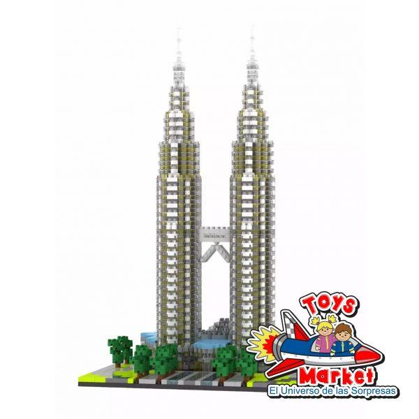 productos Toys Market 18021