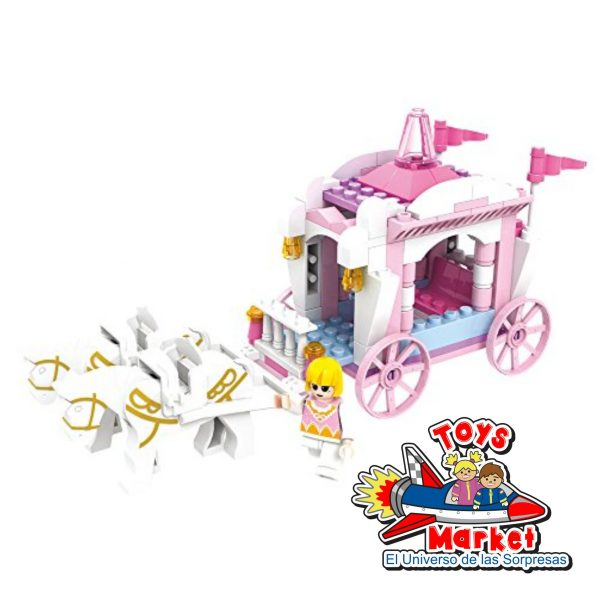 productos Toys Market 18024