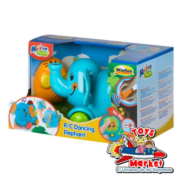 productos Toys Market 18034