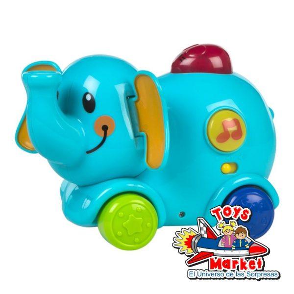 productos Toys Market 18035