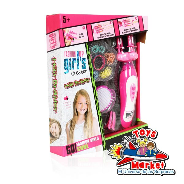 productos Toys Market 18051