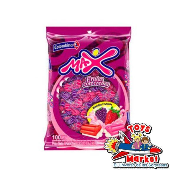 productos Toys Market 18058