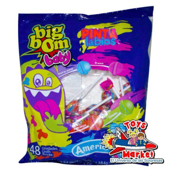 productos Toys Market 18068