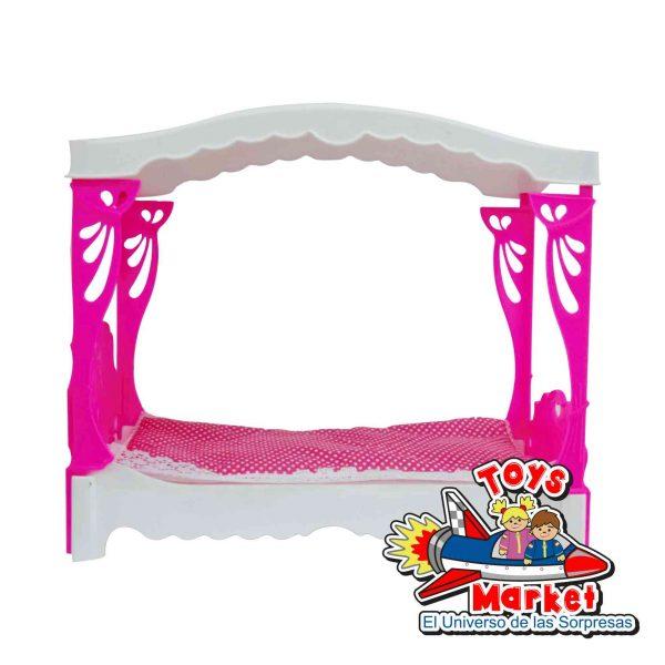 Toys Market Cama