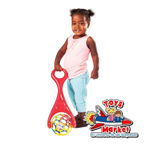 Toys Market Cascabel
