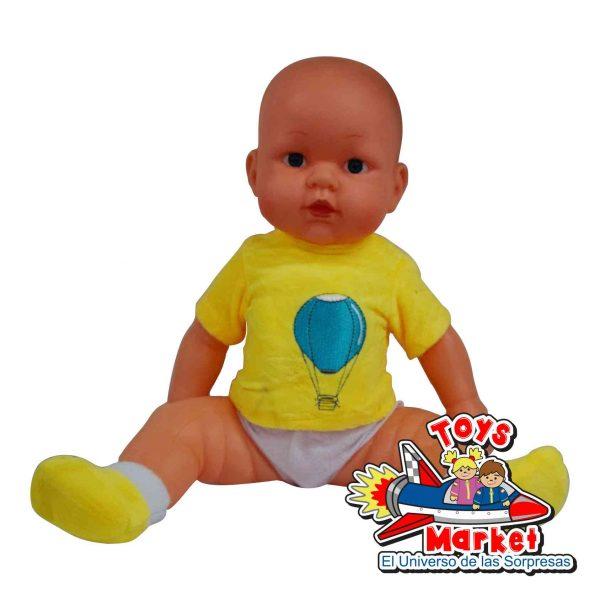 Toys Market muñeco diego 2