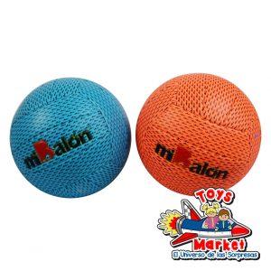 Balón Voleyball