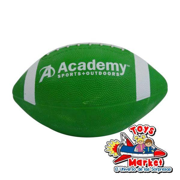 balón Futbol Americano 2