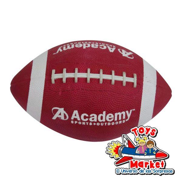 balón Futbol Americano 3