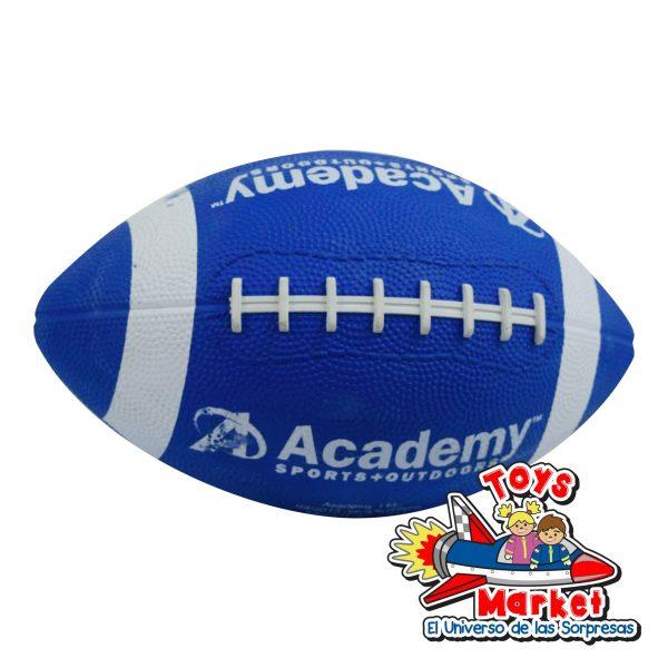balón Futbol Americano 4