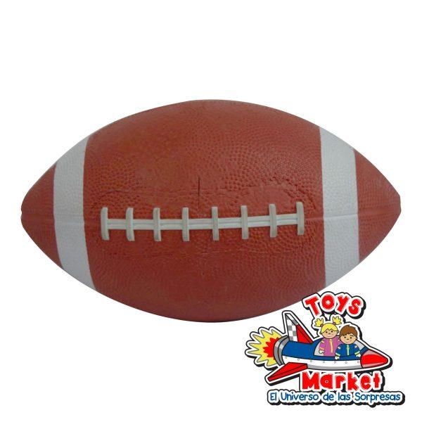 balón Futbol Americano 5