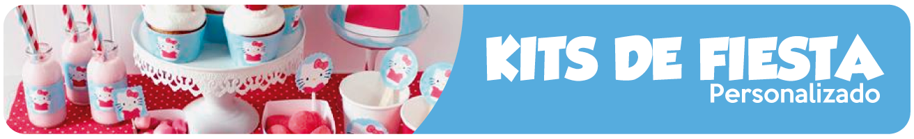 Kit_Fiestas_ToyMarket