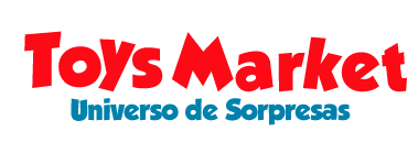 LogoTOysMarket