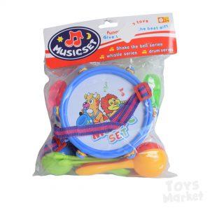 Instrumentos musicales cali y juguetes en cali