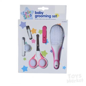 Set de aseo para bebés toys market