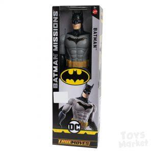 Juguete de Batman Cali