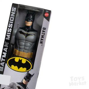 Juguete de Batman Cali Toys Market Jugueteria Cali