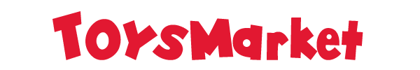 Logo Toys Market