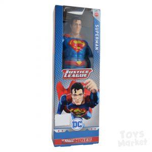 Juguete de Supermán