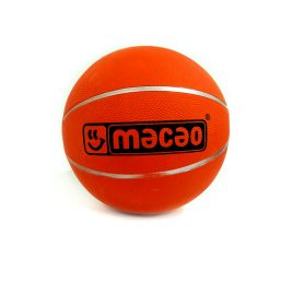 Balón de Basketball