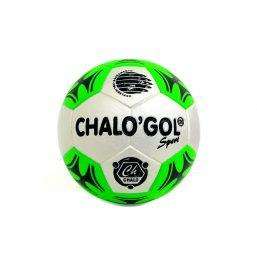 Balón de MicroFutbol ChaloGol