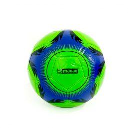 Balón de Futbol Meceo