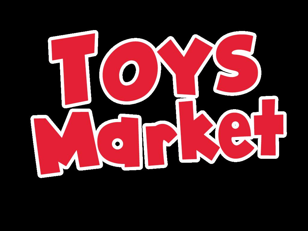 Toys Market | Juguetería